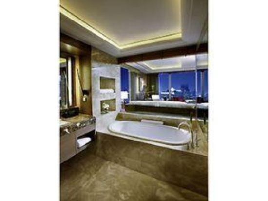 索菲特曼谷素坤逸酒店(Sofitel Bangkok Sukhumvit)其他