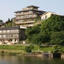 金澤由屋流流犀犀旅館(Yuya Ruru Saisai Kanazawa)