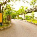 伊豆莊日式旅館(Izunosho)
