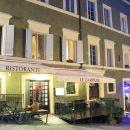 鐘聲酒店(Le Campane)