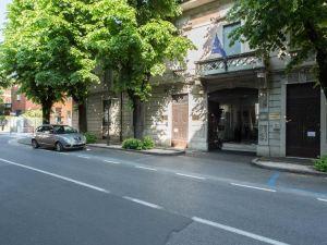 羅萊萊昂西諾酒店(Relais Il Leoncino)
