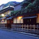 京都柊家旅館(Hiiragiya Kyoto)