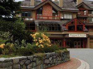 惠斯勒鄉村旅館和套房(Whistler Village Inn & Suites)