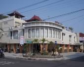 馬塔蘭酒店2