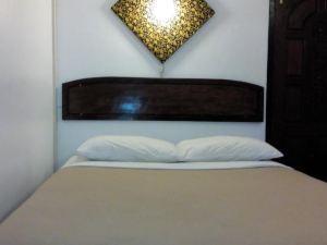 老撾沙灣大酒店(Laos Haven Hotel & Spa)