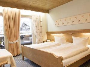 巴伐利亞生態酒店(Bavaria Biohotel)