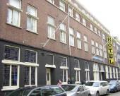 阿姆斯特丹漢斯布林克旅館