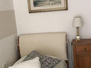 布蘭奇芙蓉酒店(Fleur Blanche)