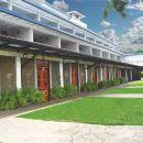提蘭卡酒店(Thilanka Resort and Spa)
