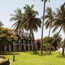 昆度齊海灘度假酒店(Kunduchi Beach Hotel & Resort)