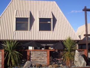 陶波城市客棧(Taupo Urban Retreat)