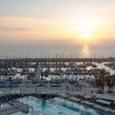 藝術特拉維夫海灘萊昂納多酒店(Leonardo Art Tel Aviv by The Beach)