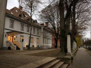 安緹茜宮殿世界小型豪華酒店(Antiq Palace - Small Luxury Hotels of The World)