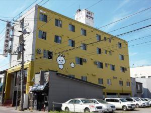 北海道函館菊屋酒店