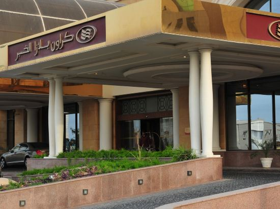 Al Khobar Hotels - Where to stay in Al Khobar | Trip com