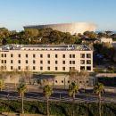 防波堤旅舍普洛提 海濱酒店(Protea Hotel Breakwater Lodge)