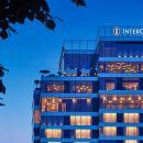 盧布爾雅那洲際酒店(InterContinental - Ljubljana)
