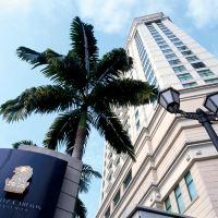 吉隆坡麗思卡爾頓酒店酒店預訂