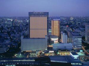 東京品川王子酒店