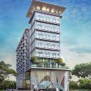 泗水拉麗莎酒店