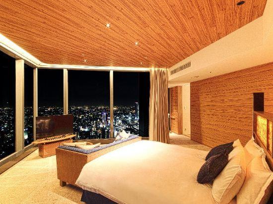 名古屋王子大飯店(Nagoya Prince Hotel Sky Tower)其他