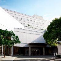 福岡最近酒店酒店預訂