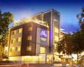 皇家參議院賀巴爾酒店