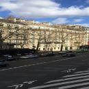 普羅尼酒店(Hôtel Prony)