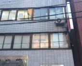 bnb+Post Town 新橋(新橋店2)