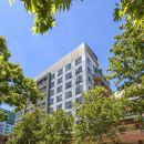 堪培拉華爾道夫公寓酒店