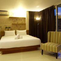 77閣樓旅館酒店預訂