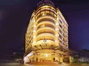 豪華譚平 TTC 酒店