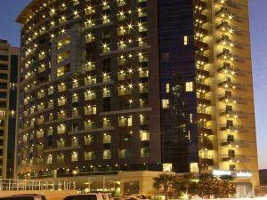 貝爾夫酒店