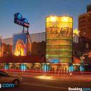 博愛春風時尚旅館(Spring Breeze Boutique Motel)