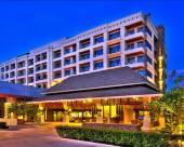曼谷廊曼機場米達酒店