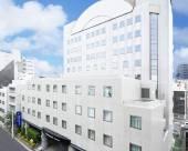 MYSTAYS 上野東酒店