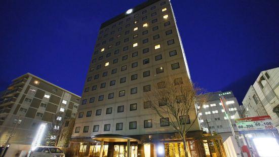 博多總統大酒店