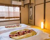 炬乃座別邸京都站酒店