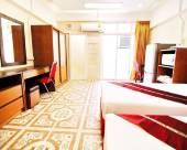AC曼谷民居公寓