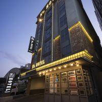 廣安25號酒店酒店預訂