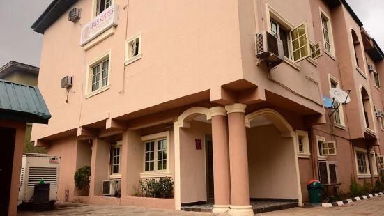 Dan Morgan Hotel & Suites