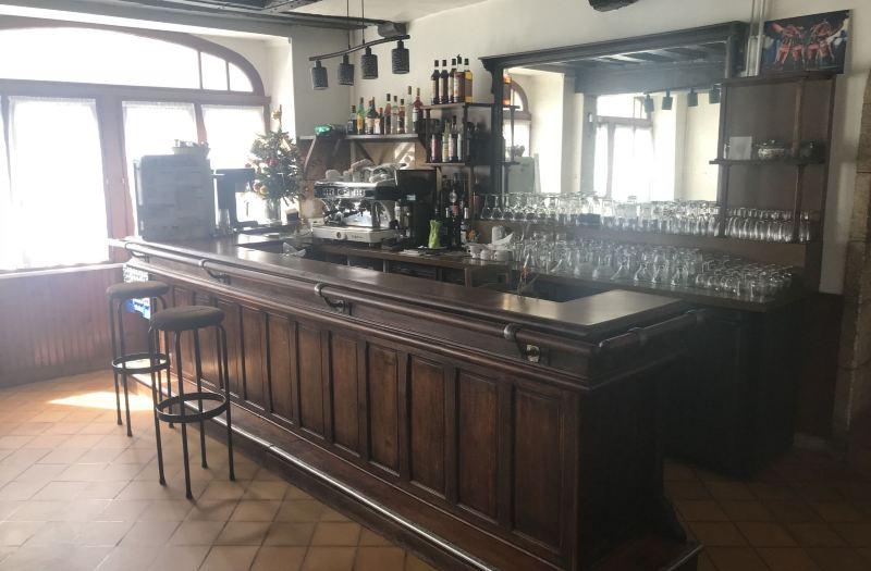Auberge De La Terrasse Hotel Reviews And Room Rates