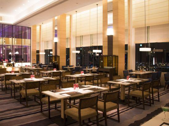 和逸飯店(高雄中山館)(Hotel Cozzi Zhongshan Kaohsiung)其他