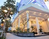 阿凡達峴港酒店