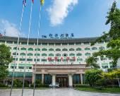 重慶銅梁大酒店