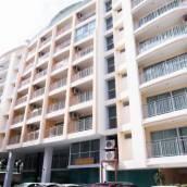 金色珍珠酒店(原金色珍珠公寓)
