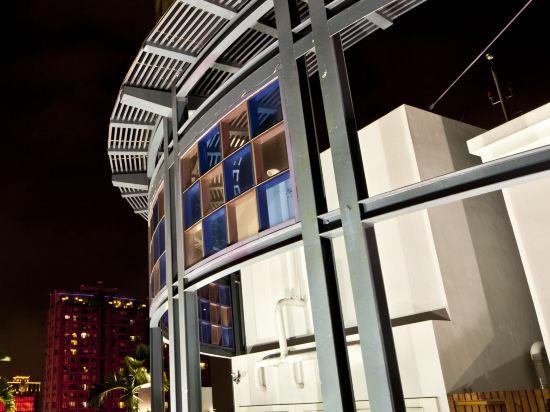 台中皇家季節酒店中港館(Royal Seasons Hotel Taichung Zhongkang)其他