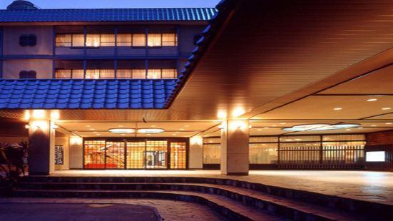 東山閣酒店