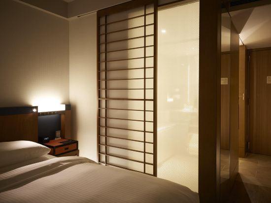 名古屋希爾頓酒店(Hilton Nagoya Hotel)其他