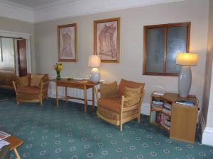 和蘭德酒店